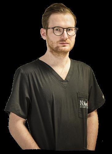 Dr. Hritcu consultatie 3