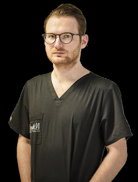 Dr. Hritcu consultatie 4